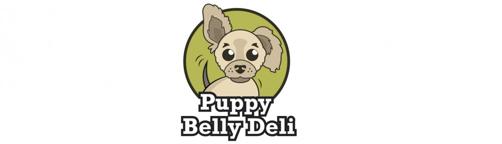 Puppy Belly Deli